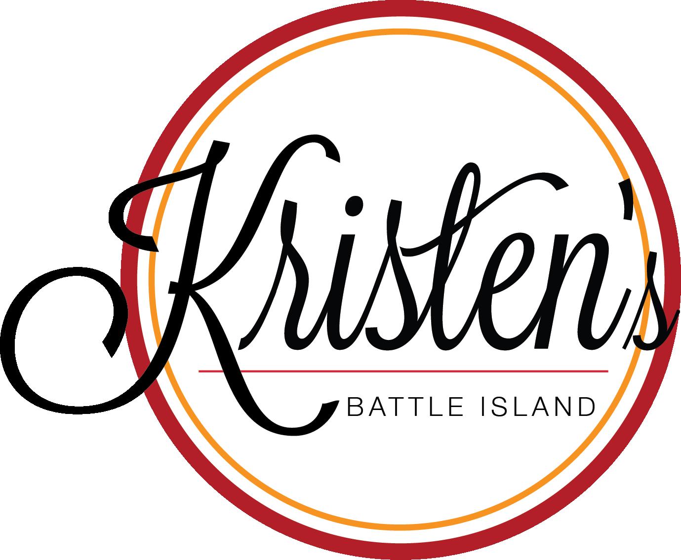 Kristen S Kitchen Fulton Ny
